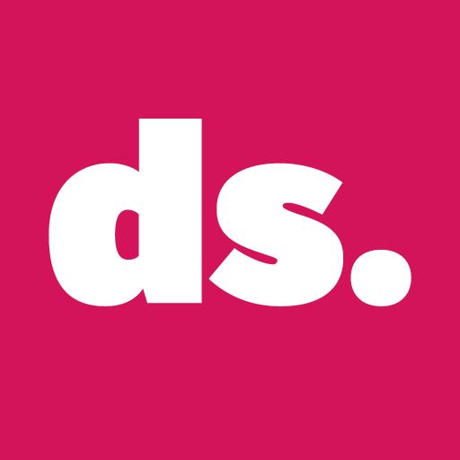Design Swansea Logo