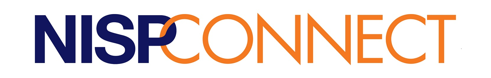 Connect Logo
