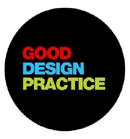 Northern Ireland Design Alliance Logo