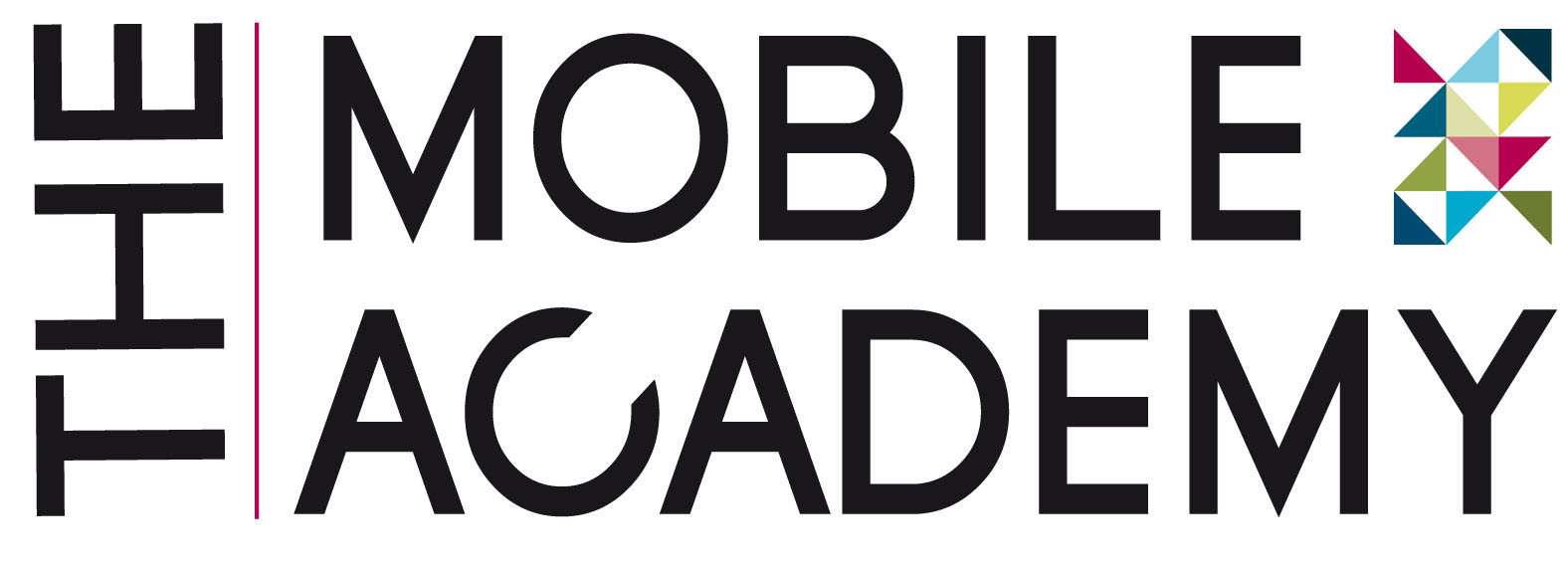 Mobile Monday Belfast Logo