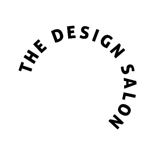 The Design Salon Logo