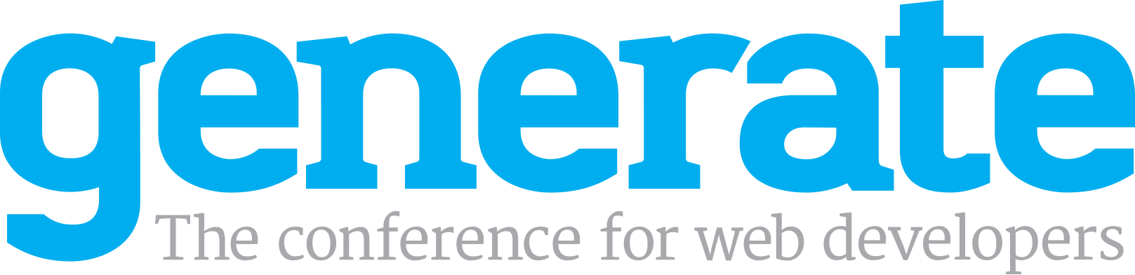 Future Publishing Logo
