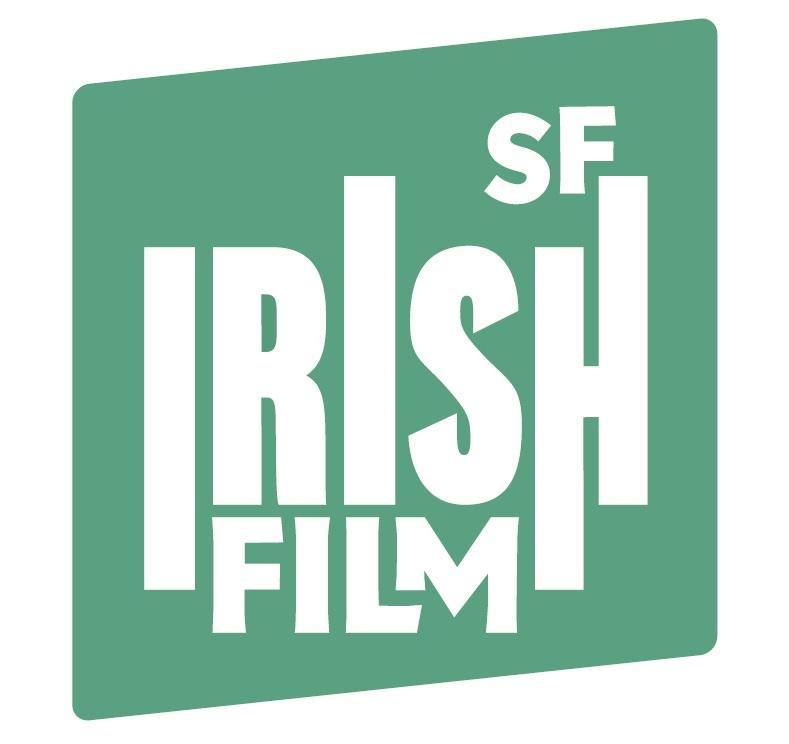 San Francisco Irish Film Logo