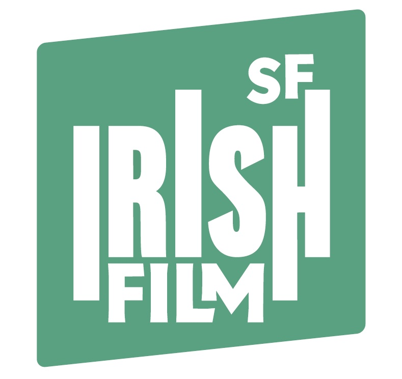San Francisco Irish Film Logo