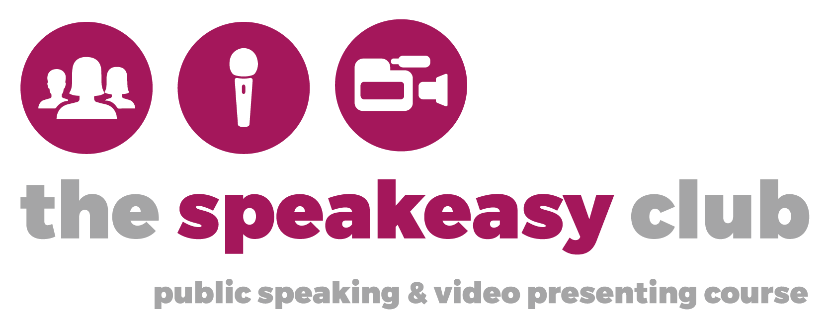 Bespoke Communications Logo