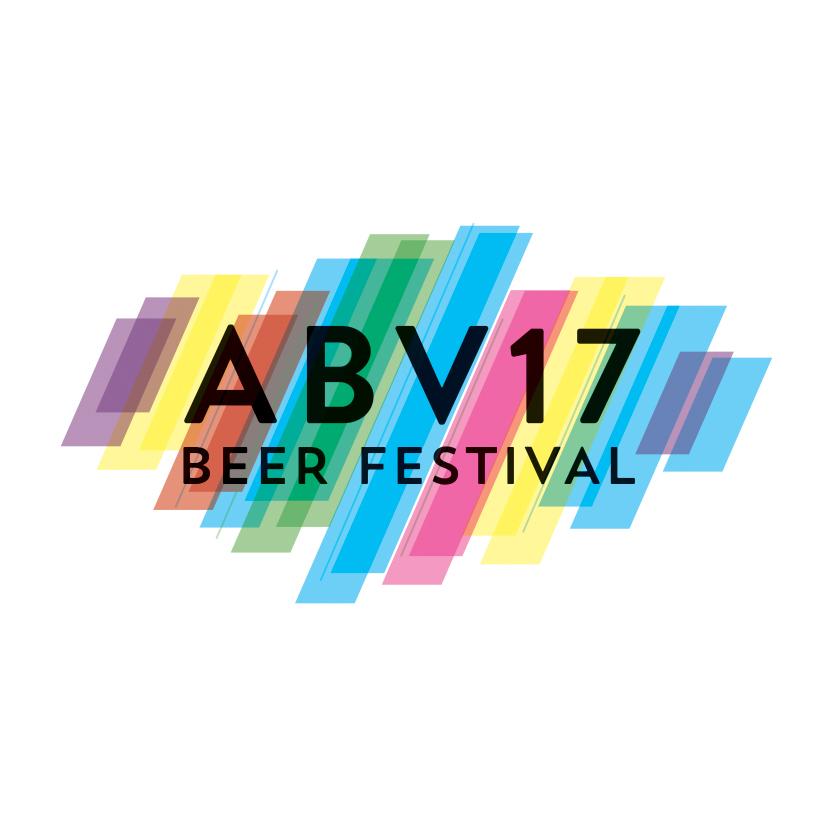 ABV18 Beer Festival Logo