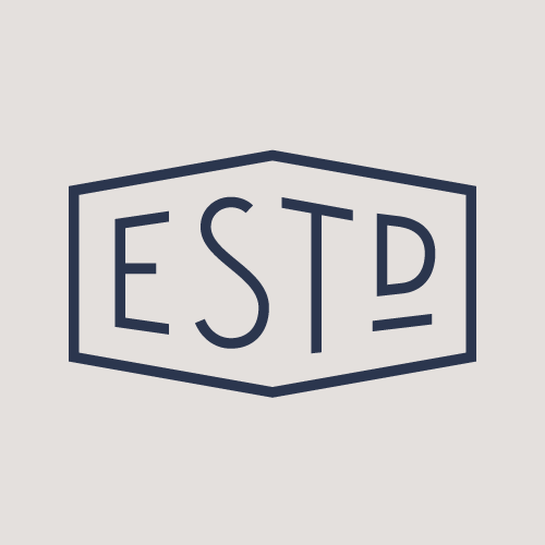 Established Coffee Logo