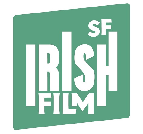 San Francisco Irish Film Festival Logo