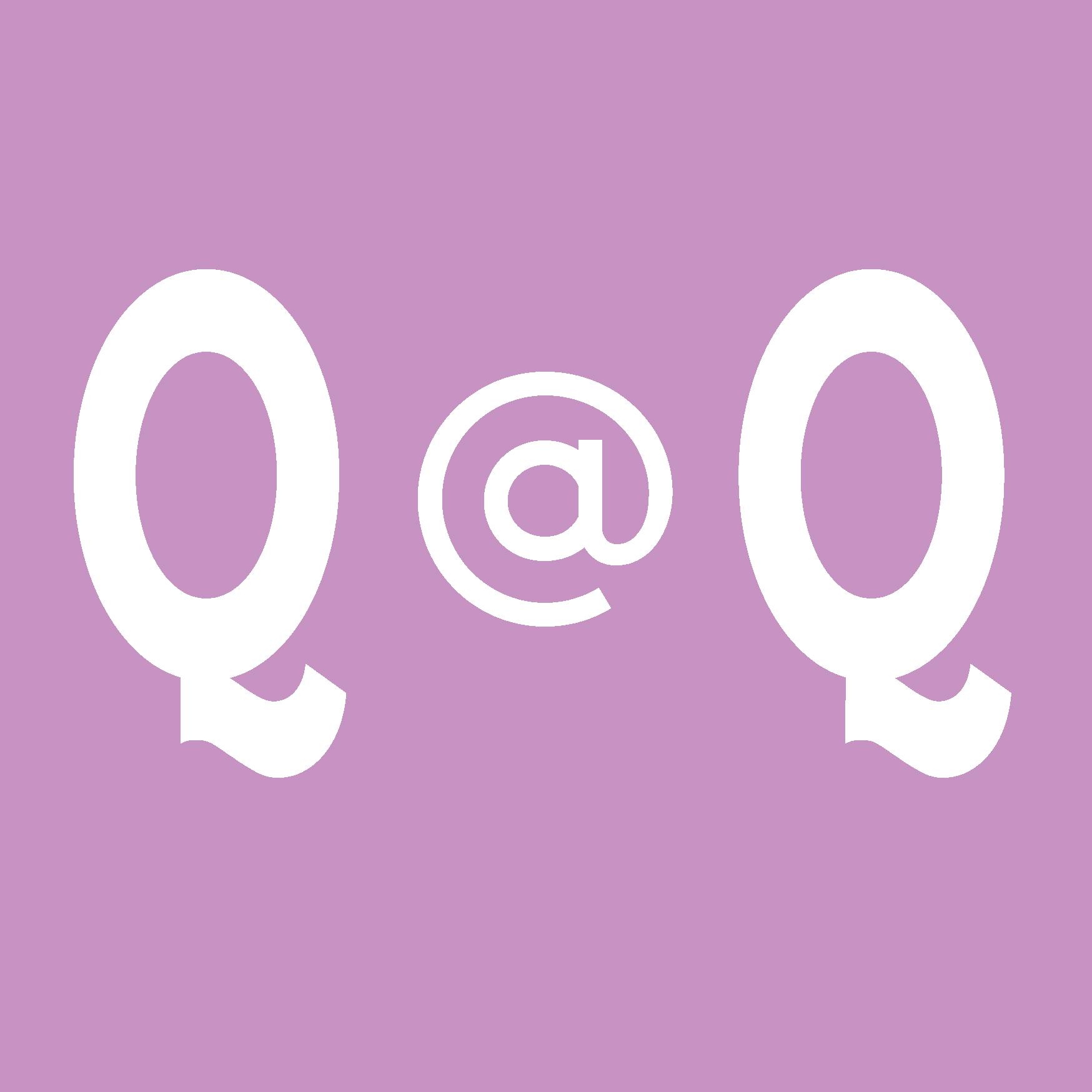 Outburst Arts Logo