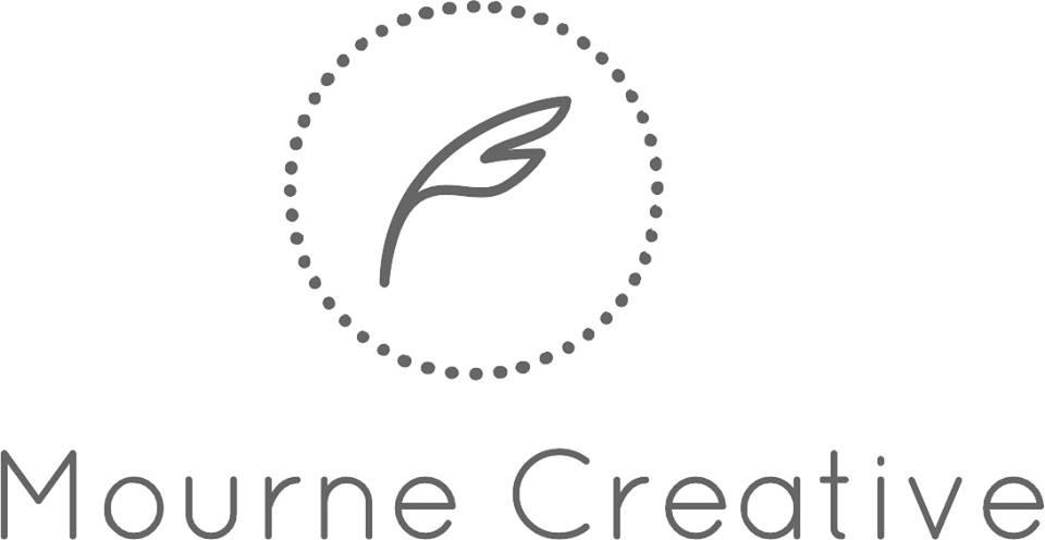 Mourne Creative Logo