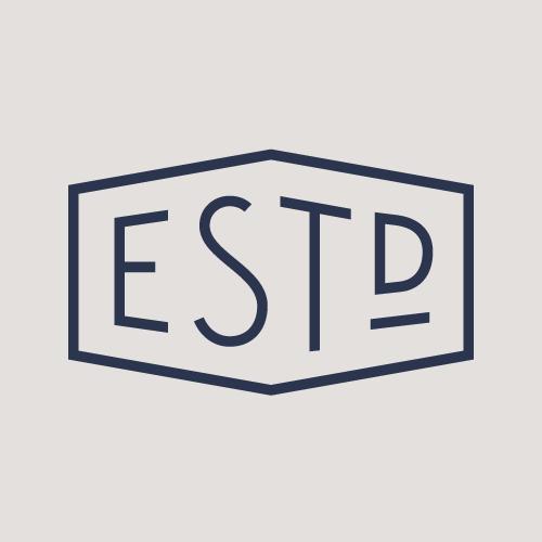 Established Coffee Logo