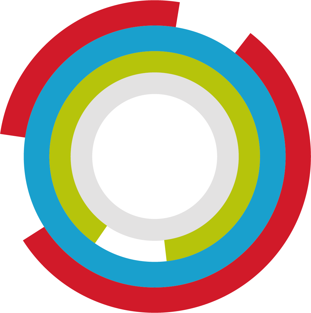 Big Data Belfast Logo