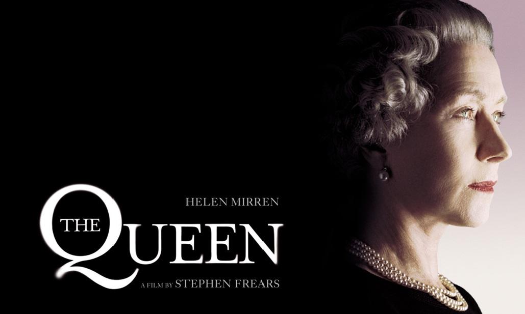 Queenfilm