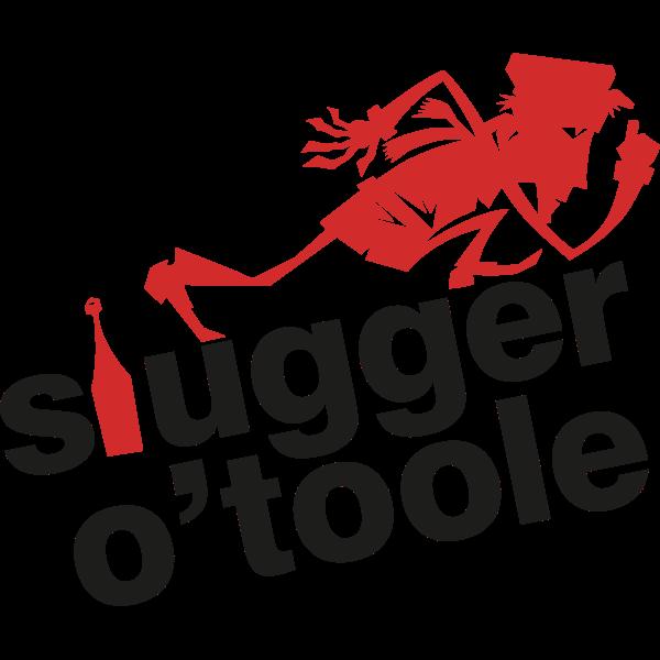 Brian O'Neill Logo