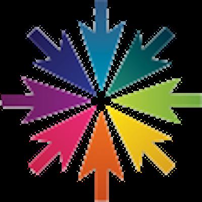 London Web Standards Logo