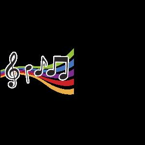 Belfast Philharmonic Logo