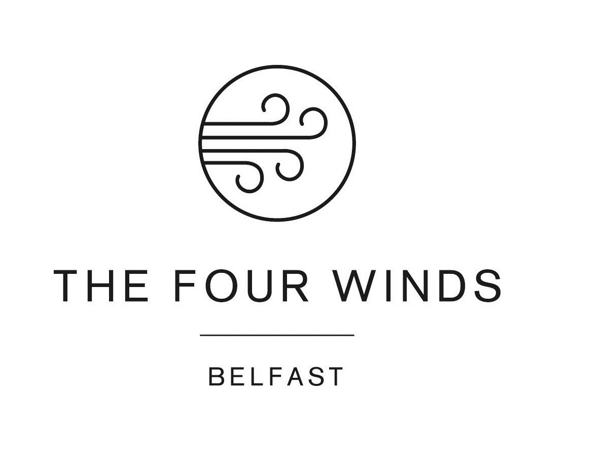 Fourwinds Belfast Logo