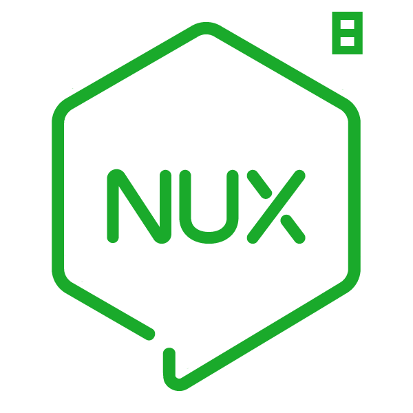 Northern User Experience Logo
