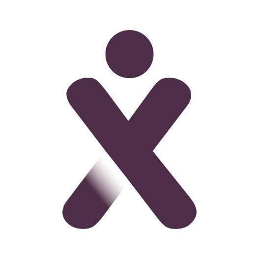 Eximo Marketing Logo